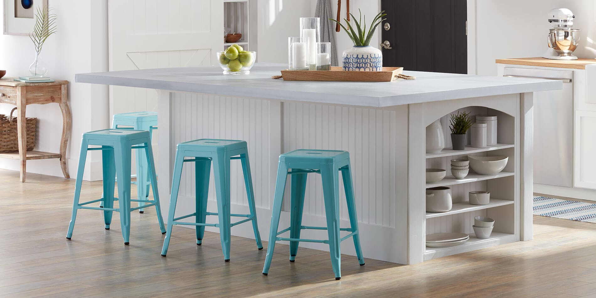 Pretty Images For Kitchen Furniture Photos >> Beautiful Idea ...