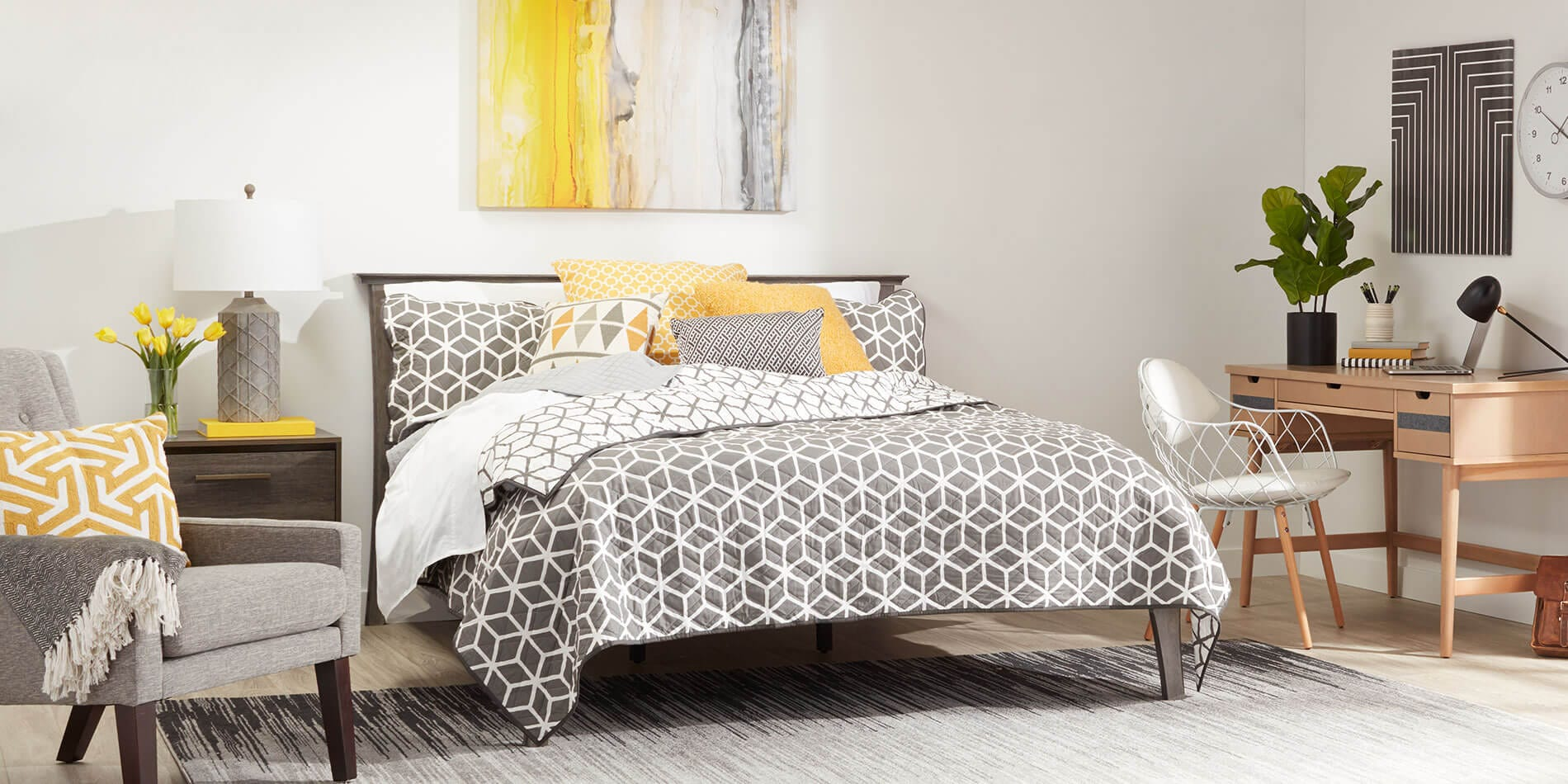Quilts bedspreads find great fashion bedding deals shopping at overstock com