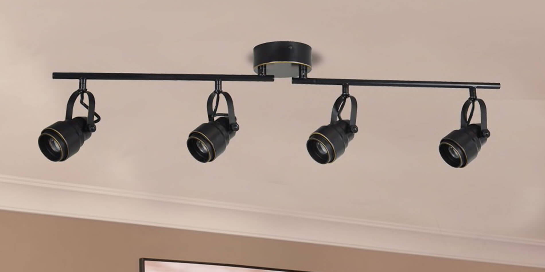 ceiling track lighting. Ceiling Track Lighting