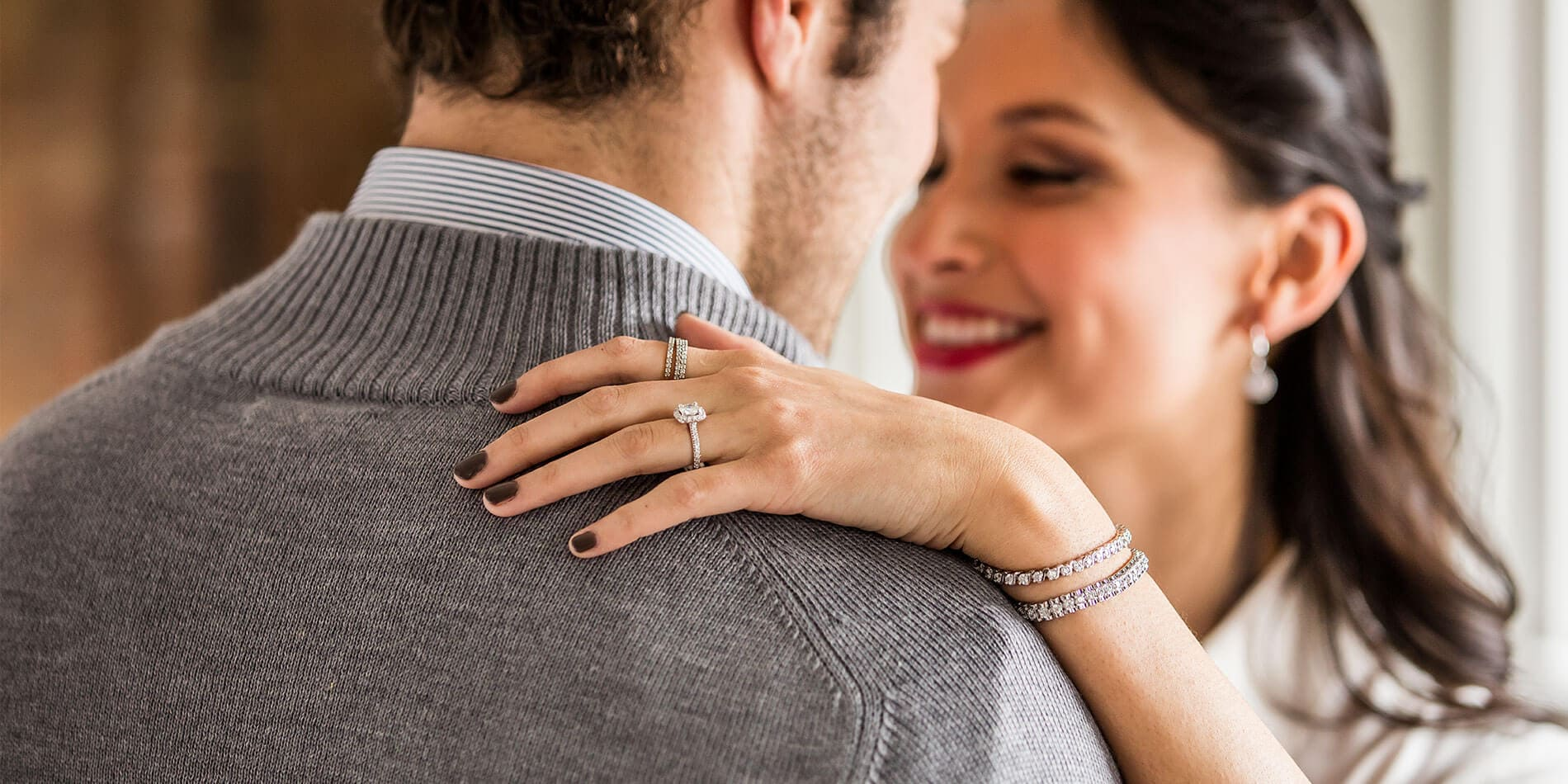 Does dating ring still exist