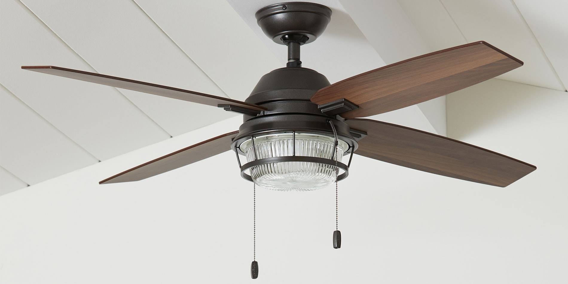Buy Ceiling Fans Online At Our Best Lighting Deals Wiring 2 In Series