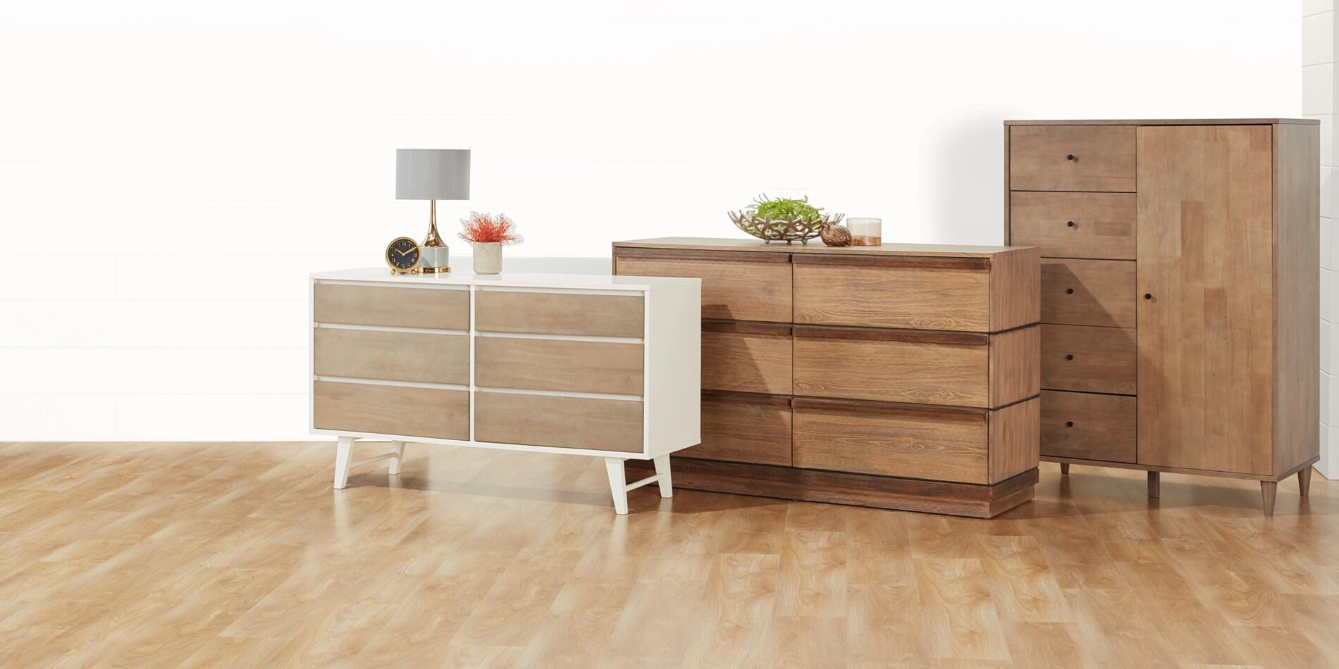 Buy dressers chests online at overstock com our best bedroom furniture deals