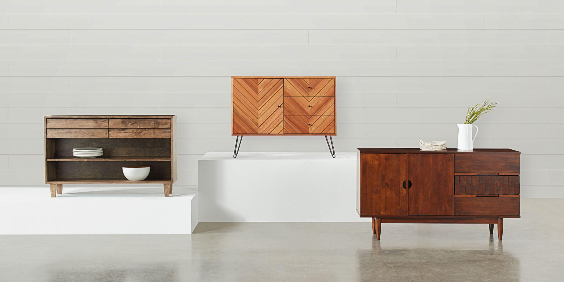 Buffets Sideboards China Cabinets Online At Our Best Dining Room Bar Furniture Deals
