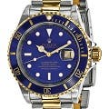 Rolex Submariner Rolex Men's Watches $1,500+