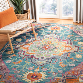 Rugs Find Great Home Decor Deals Shopping At Overstock