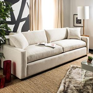 Sofas, Settees & Loveseats
