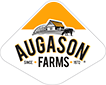Augason Farms  Logo