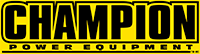 Champion Power Equipment Logo