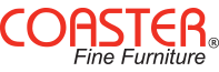 Coaster Fine Furntiture Logo