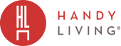 Handy Living Logo