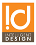 Intelligent Design Logo