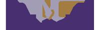 Miadora logo