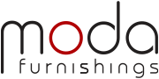 Moda Furnishings Logo