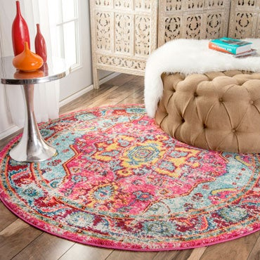 Shabby Chic Rugs Target Area Ideas