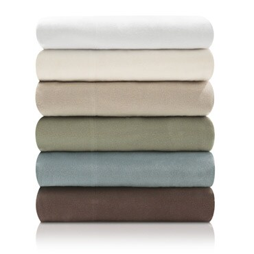 Faqs About Flannel Sheets Overstock Com