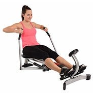 Select Fitness Equipment*