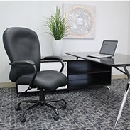 Select Office & Conference Chairs