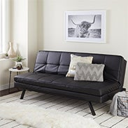 Select Trending Furniture under $499*