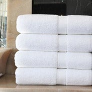 Select Towels & More*