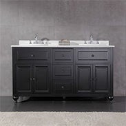 Select Vanities & More