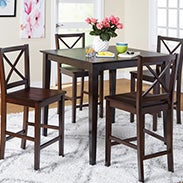 Select Dining Furniture