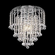 Select Chandeliers & More