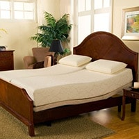 Select Beds & Mattresses*