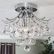 Select Chandeliers