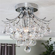 Select Chandelier Lighting