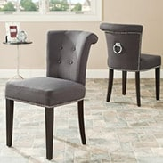 Select Kitchen & Dining Room Chairs*