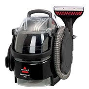 Select Vacuums & Floor Care