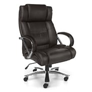 Select Office Chairs