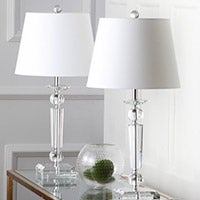 Select Table Lamp Sets*