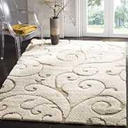 Select Accent Rugs*