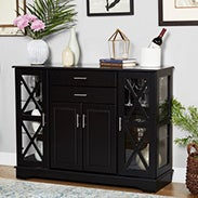 Select Buffets & China Cabinets