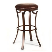 Select Bar & Counter Stools