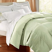 Select Down Alternative Comforters*