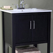 Select Vanities by Legion Furniture