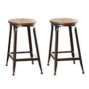 Select Bar Stools & More*