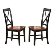 Select Dining Chairs