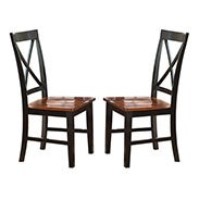 Select Dining Room & Kitchen Chairs