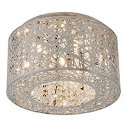 Select Lighting Fixtures*