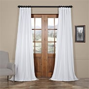 Select Curtains