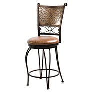 Select Bar Stools