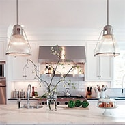 Select Chandeliers & Pendants