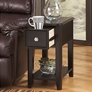 Select Accent Tables & More