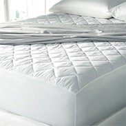 Select Mattress Pads & More*
