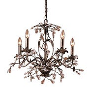 Select Chandeliers & Pendants*