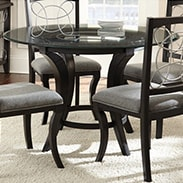 Select Kitchen & Dining Room Tables*