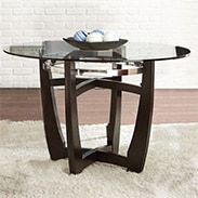 Select Dining Room & Kitchen Tables